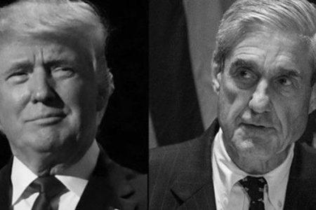 Trump'a partililerinden net mesaj: O savcıya dokunursan koltuk gider