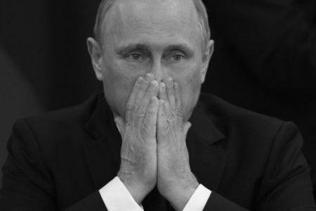 Rusya'dan diplomatlarının sınır dışı edilmesine tepki: Düşmanca tavır cevapsız kalmayacak