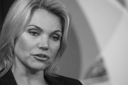 ABD Dışişleri Bakanlığından Rusya seçimleri değerlendirmesi