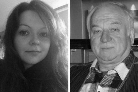 Rusya: İngiltere Sahte Bir Hikaye İcat Etti