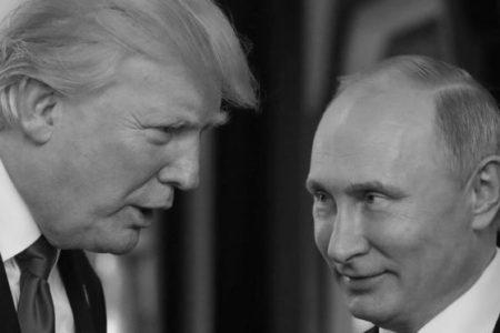 Putin'in Oligarklarına Ambargo