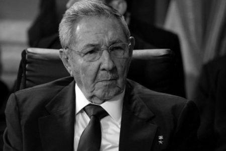 Küba'da Castro'lar Dönemi Sona Erdi: Diaz Canel Döneminde Ne Değişecek?