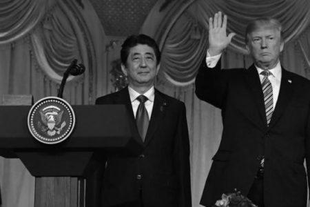 Trump: Kuzey Kore ile Görüşme Verimsiz Olursa Toplantıyı Terk Edeceğim