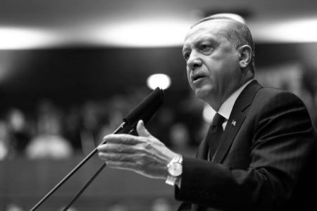 """""""POSTALIN EKSİKSE GÖNDERELİM!"""""""