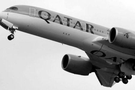 Katar Havayolları Türk Personel Alıyor