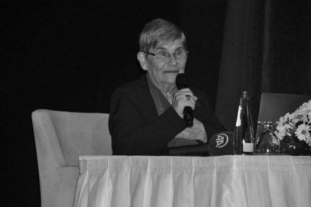 Prof. Dr. Canan Karatay: O Besinin Alkolden Farkı Yok!.