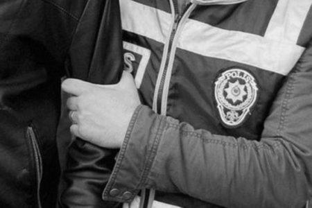 Tacikistan Türkiye'deki iki muhalifin iadesini istiyor