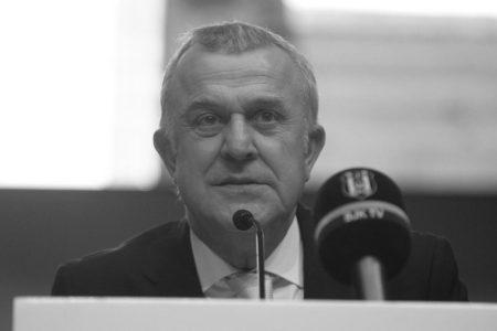 Beşiktaş Şampiyon Olamazsa….