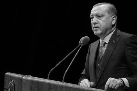 BAHÇELİ'NİN SEÇİM ÇAĞRISINA CUMHURBAŞKANI YANIT VERDİ!..