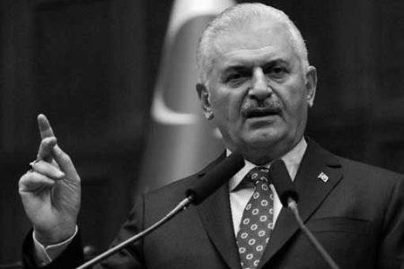 "BAŞBAKAN: ""ANKARA, HIZLI TREN BAŞKENTİ HALİNE GELDİ"""