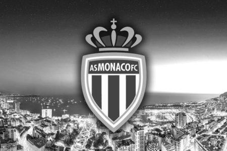 Monaco Yöneticilerinden Taraftara İade
