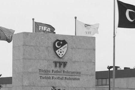 PFDK'dan 29 Kulübe Ceza! Galatasaray ve M. Başakşehir….