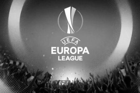 UEFA Avrupa Ligi'nde Gecenin Raporu