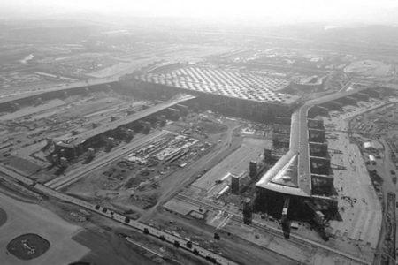 THY, Yeni Havalimanı Güvenliğini İhaleye Açtı