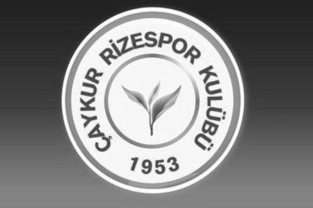 Çaykur Rizespor'dan İki Transfer