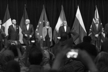 İran ile nükleer silah anlaşması çökebilir mi?