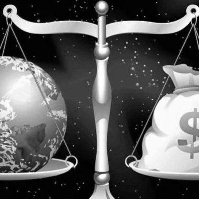 Dolar Tüm Dünyaya Güç Gösterisi Yapıyor!