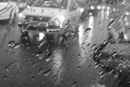 Meteoroloji Bu 3 İl İçin Uyarı Yayınladı