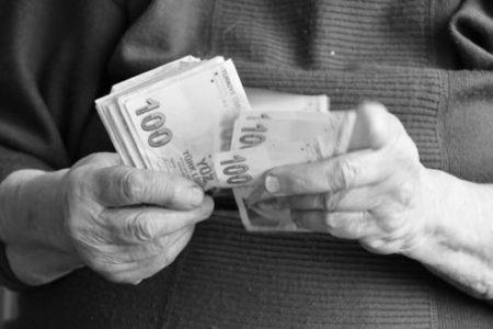 Yeni Yasa ile Erken Emekli Olabilirsiniz