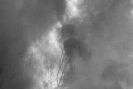 Son dakika! Bakü'de Patlama: Çok Sayıda Yaralı Var