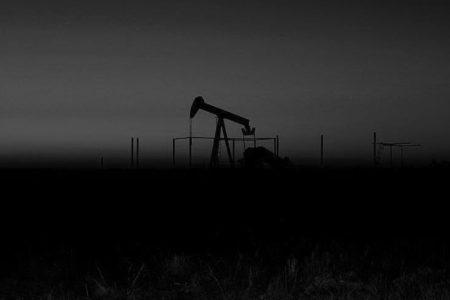 ABD'nin İran Kararı Petrol Fiyatlarını Yükseltti