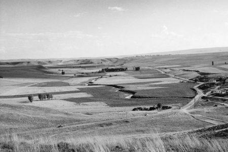 Tarım Arazileri ile İlgili Önemli Gelişme