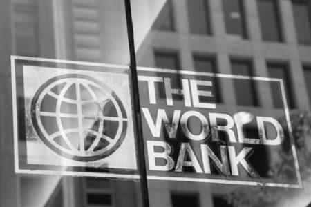 Dünya Bankası, Türkiye'ye İlişkin Büyüme Beklentilerini Değiştirdi