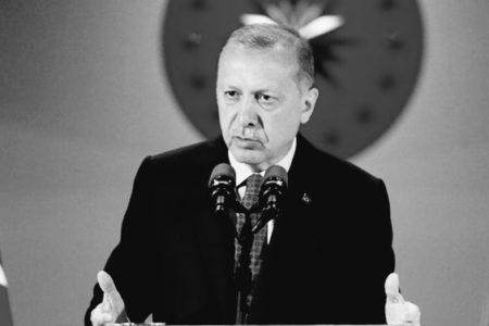 Erdoğan: Ekonomi 24 Haziran'dan Sonra Yükselişe Geçecek