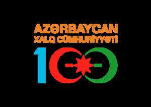 AZERBAYCAN HALK CUMHURİYETİ – 100