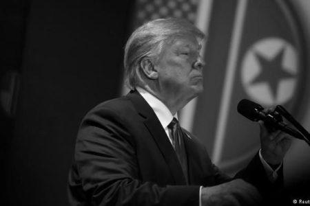 'Nükleer Silahsızlanma' Trump ile Kim İçin Aynı Anlama mı Geliyor?