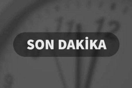 HDP'Lİ GÜVEN UMDUĞUNU BULAMADI!