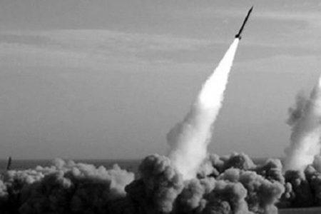 Japonya, Kuzey Kore Tehdidine Karşı ABD'den Füze Alacak