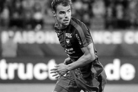 Da Silva Transferi Yattı