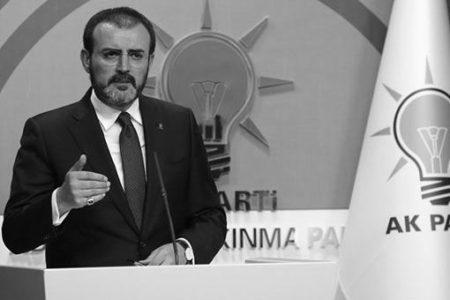 """PKK'NIN VAHŞETİNE HDP VE CHP'DEN NEDEN TEPKİ GELMEDİ?"""