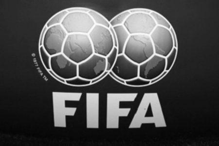 FIFA'dan Ceza Yağdı