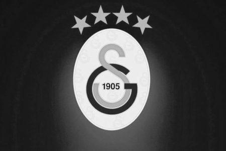 Galatasaray'dan Balotelli Açıklaması