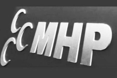 MHP'DEN YEREL SEÇİM ATAĞI