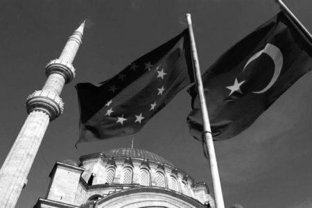Türkiye-AB vize Görüşmelerinde Sevindiren Haber