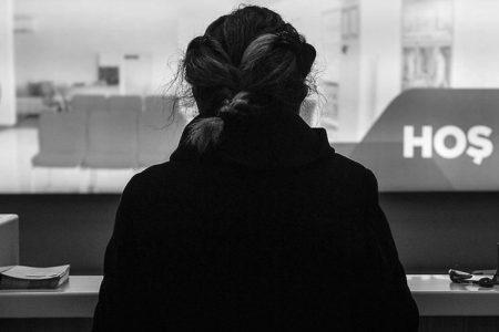Dar Gelirli Kadınlara Mikrokredi Desteği 750 Milyon Lirayı Aştı