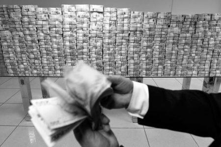 Tasarruf Teşvikleri Ekonomiye 3,2 Milyar Lira Kazandırdı