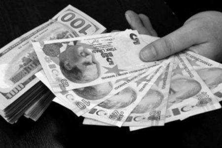 Şimşek'ten Çok Önemli Türk Lirası Açıklaması