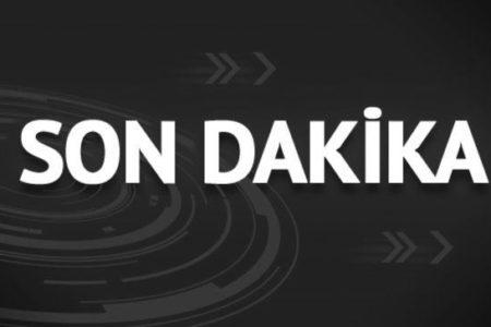 BEDELLİ ASKERLİKTE DEĞİŞİM!
