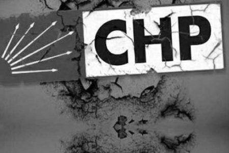 CHP'DEN KURULTAY AÇIKLAMASI GELDİ