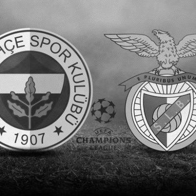 İşte Fenerbahçe'nin Rakibi