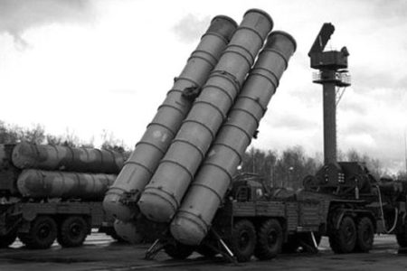 Rusya'dan ABD'yi Çıldırtacak Hamle