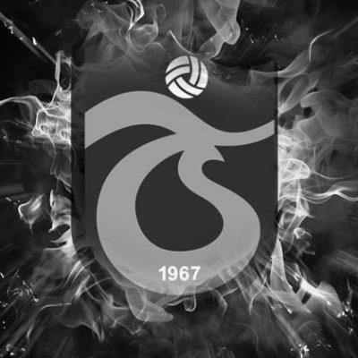 Trabzonspor'dan Ardı Ardına KAP'a Bildirimler
