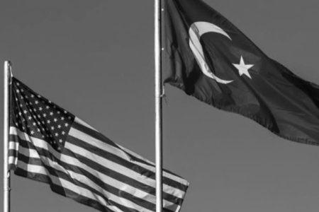 ABD'deki Kritik Zirve Sona Erdi