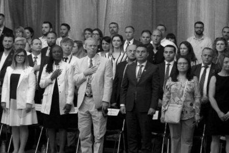 ABD'DEN KOSOVA'YA MİSYONER ÇIKARMASI