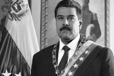 Maduro'ya Suikast Girişiminde Yeni Gelişme: Dokunulmazlıkları Kaldırıldı