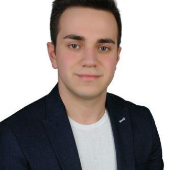 Hasancan Albayrak